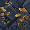 MushroomCave.png