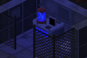 Outposts power generator.png